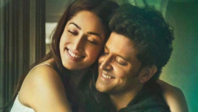 Celebs Reviewed 'Kaabil' On Twitter And It Will Make You Rethink Whether You Should Choose It Over 'Raees'