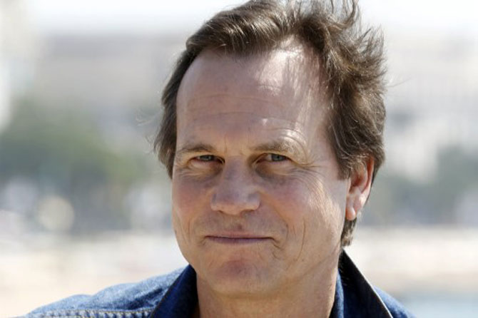 'Titanic' and 'Aliens' actor Bill Paxton passes away