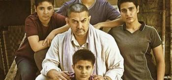 Aamir Khan Gets Emotional After Reading Rekha's Hand-Written Letter Praising 'Dangal'