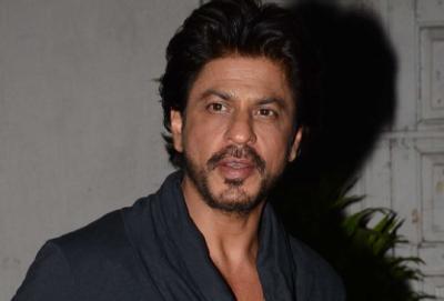 Shah-Rukh-Khan-7-678x381