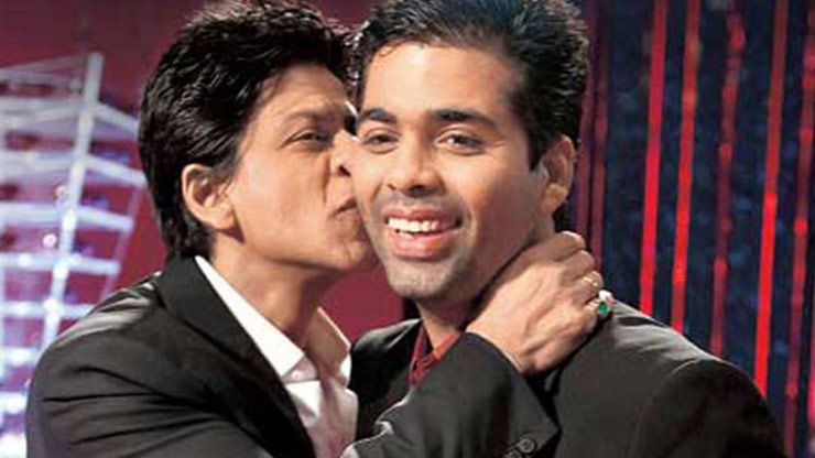 Famous Friendships In Bollywood That Have Withstood The Test Of Time