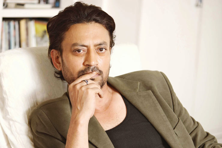 irrfan khan turns hipster for his next hollywood project
