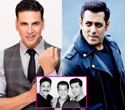Salman-Akshay-Teaser-1-1