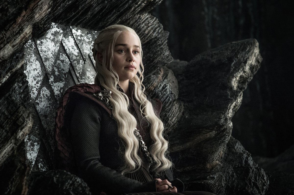 New Pictures From Episode 3 Of GOT Season 7
