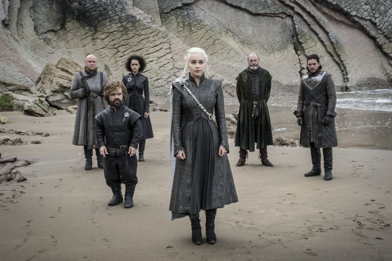 eres A List Of  What We Are Expecting From The Game Of Thrones Finale