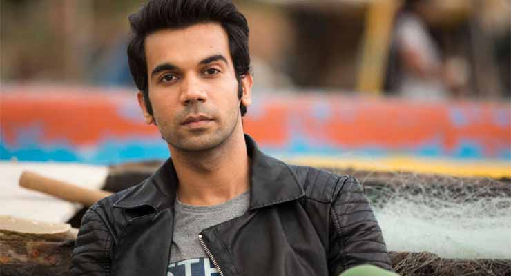 Newton Movie Teaser Starring Rajkummar Rao And It Looks Promising