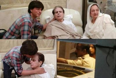 SRK-Suhana-Dilip-Kumar-l