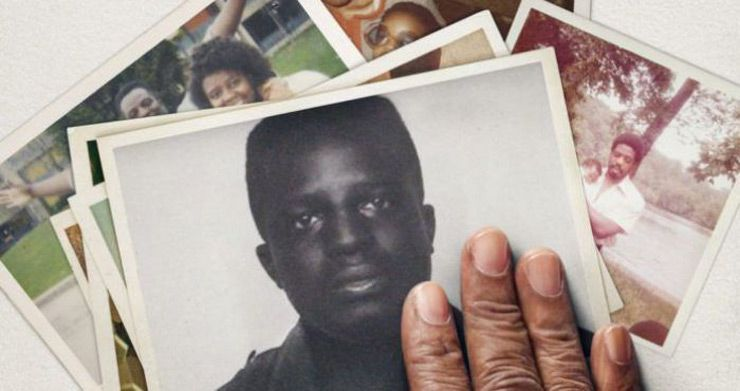 'Strong Island' Is A Powerful Documentary And Has A 100% On Rotten Tomatoes