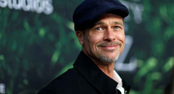 Hollywood Celebrities With Surprising Previous Jobs