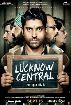 Lucknow-Central-posters-2