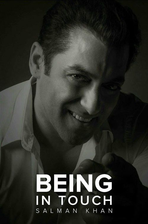 Salman Khan Is Looking For A Female Lead For His Next Movie