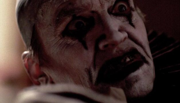 Trailer Of 'Crepitus' Introduces The Scariest Clown Of This Year