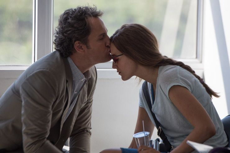Blake Lively Starrer All I See Is You's First Trailer Is Gripping