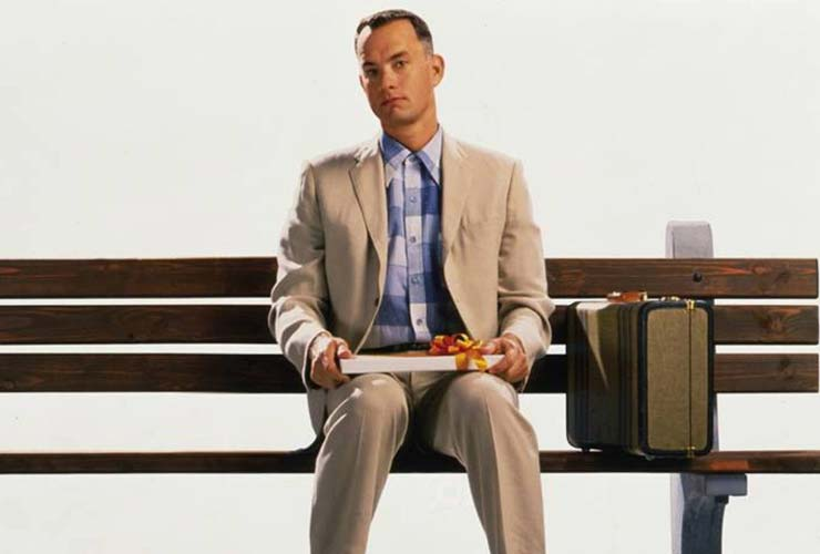 How 1995 Oscars Changed The Fate Of Forrest Gump, Pulp Fiction And The Shawshank Redemption