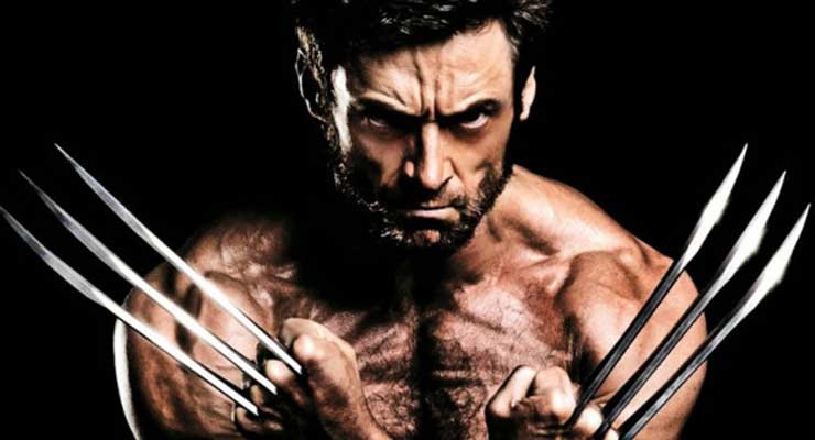 Iconic Roles Played By Hugh Jackman That Are Not 'Wolverine'