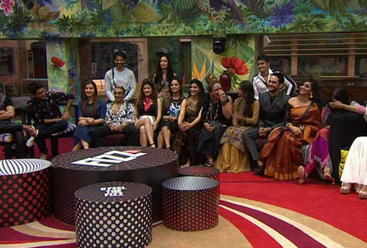 Bigg Boss Is Not Scripted: Sshivani Durga After Eviction