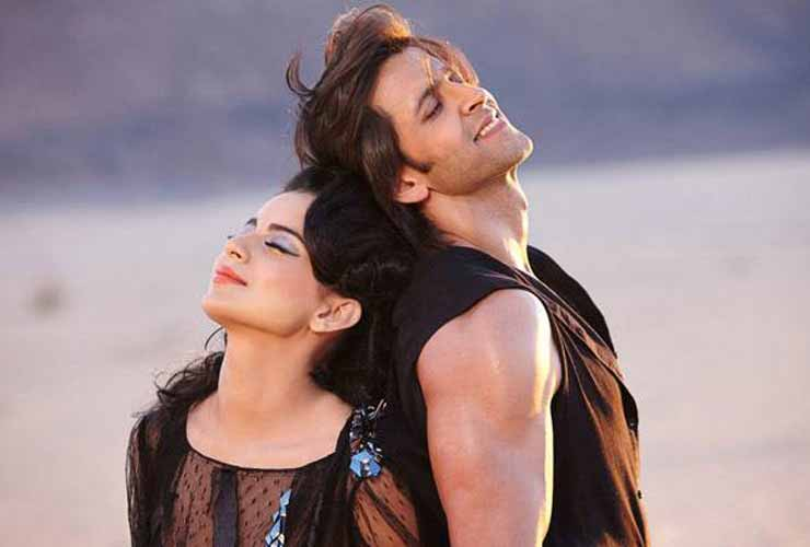 Farhan Akhtar Speaks Up About Hrithik-Kangana Controversy