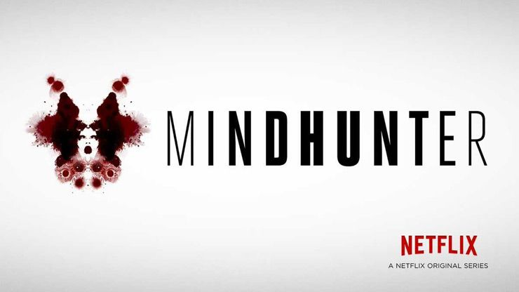 Netflix Released Its New Crime Drama Series 'Mindhunter'