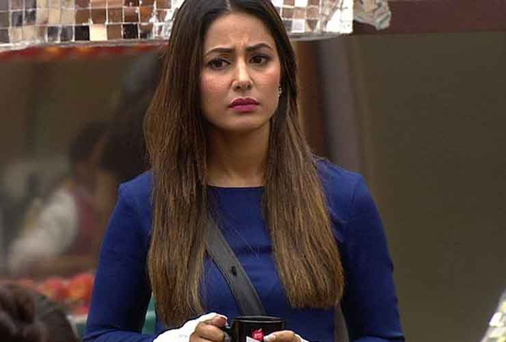 Check out This List Of Highest Paid Contestants In The Bigg Boss House