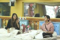 'Bigg Boss 10' Day 96: Rohan, Bani, and Mona fight it out for finale