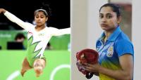 Dipa Karmakar chases Olympics history at Rio: Know Indian gymnast's vault final opponents