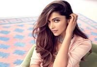 14 Gorgeous Ladies Who Are Amongst The Highest Paid Actors In Bollywood