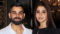 Virat & Anushka Turn Into Environment Crusaders, School A Man For Throwing Garbage On The Road