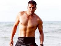 12 Bollywood Actors Whose Chiseled Six-Pack Abs Will Inspire You To Sweat It Out