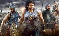 Now IIM Ahmedabad Students Will Know The 'Real' Reason Why Katappa Killed Baahubali