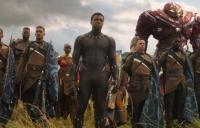 5 Things In 'Avengers: Infinity War' You'll Realise Only After Watching It Multiple Times