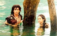 Actors of big-budget drama 'Porus' have been made to sign this clause