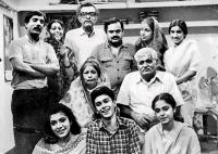 After 'Circus', Doordarshan to revive 'Malgudi Days', 'Fauji' and other shows