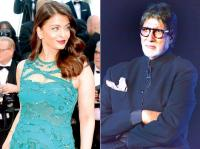 Amitabh Bachchan won't be celebrating Diwali this year! Here's why