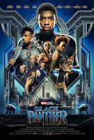 'Black Panther': The Breathtaking New Trailer Will Knock The Wind Out Of You