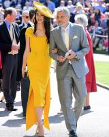 9 Pictures From The Royal Wedding That Justify Why The Whole World Is Watching It