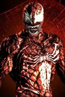 Carnage Will Make His Big Screen Debut In The 2018 Venom Film But Who Will Play Him?
