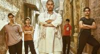 Dangal Smashes All Records andamp Becomes The First Indian Movie To Earn Rs 2000 Crore Worldwide