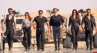 The 'Worst Bollywood Actor' Has Entered The 100 Crore Club For The 13th Time With 'Race 3'