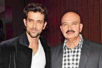 Hrithik Roshan admits his father is hurt with 'Kaabil', 'Raees' box office clash