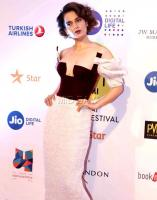 MAMI: Kangana Ranaut, popular choice to independently pull crowds to theaters