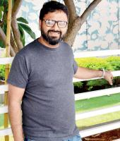 Nikkhil Advani: I was asked to create a scandal to promote 'Lucknow Central'