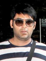 Now, Plagiarism slur against Kapil Sharma's show