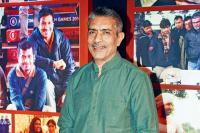Prakash Jha wants to be tainted Hollywood producer Harvey Weinstein