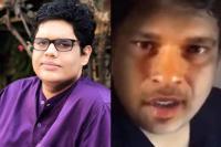 Tanmay Bhat writes heartfelt letter to Sachin Tendulkar, regrets Snapchat joke