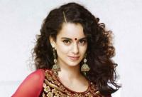When Kangana Ranaut demanded a whopping amount for a small budget film