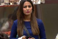 You Can't Imagine How Much These 'Bigg Boss' Contestants Get Paid Every Week